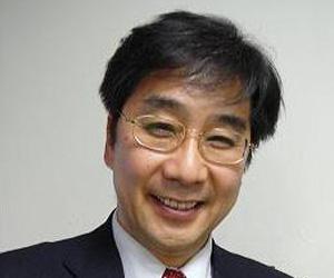 早瀬 昇さん   福島県避難者 ...