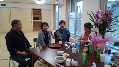 住民の親睦会「男めし料理」_004