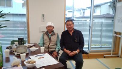 住民の親睦会「男めし料理」_005
