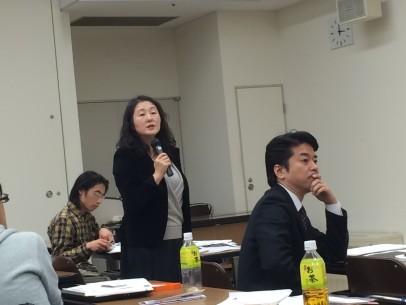 復興庁被災者支援コーディネート事業「心の復興」研修交流会に参加しました_004