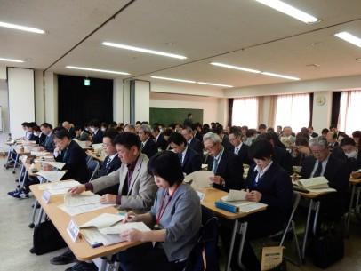 平成27年度 第2回福島県被災者生活支援調整会議_001