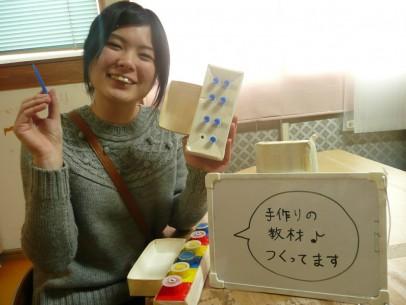 福島からのラブレター_002